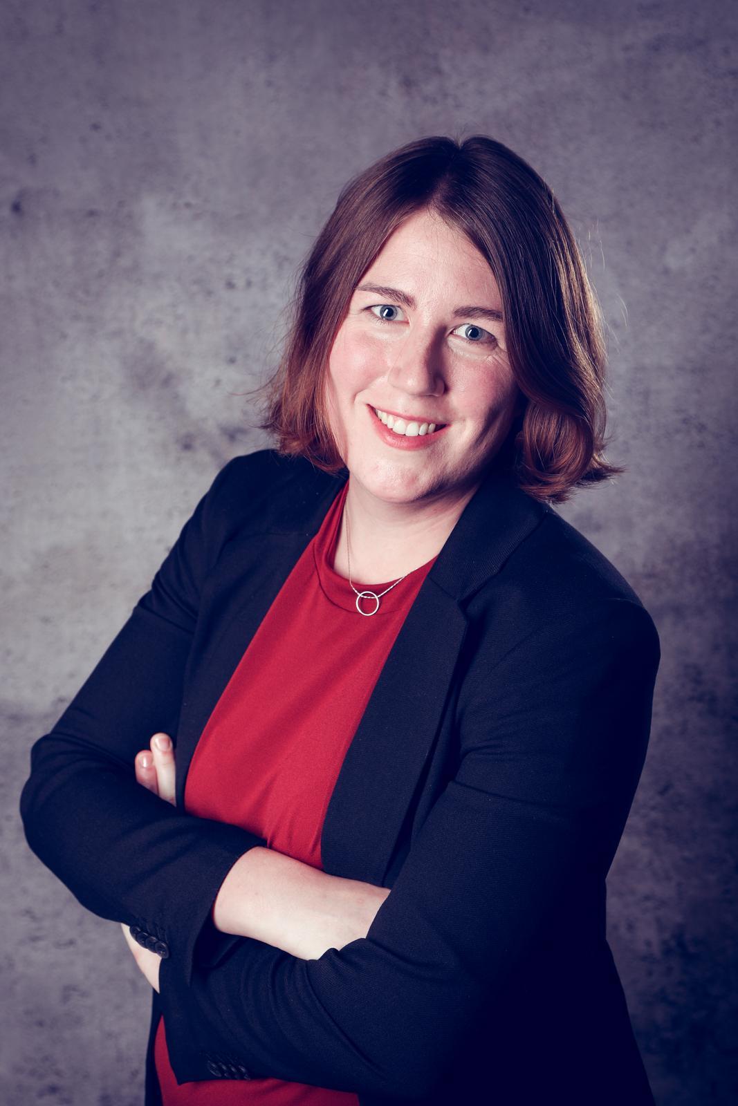 Provenienzforschung Thüringen Friederike Brinker